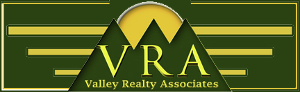 Valley Realty Associates